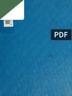 greekgeometryfro00allmuoft.pdf