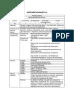 UASLP - Instrumentación Virtual