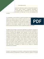 PSICOEDUCACION.docx