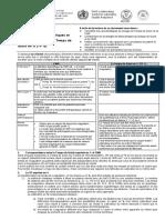inr_quick.pdf