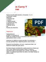 recetas 51