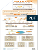 FAO-Infographic-egg-facts-es.pdf