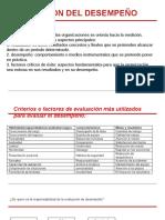 evaluacion del desempeño.pptx