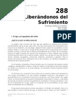 Autoestima Cap 288 Liberandonos del sufrimiento.doc