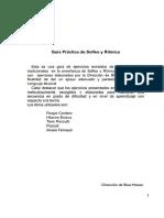 guia_prctica_de_solfeo.pdf