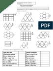 Guía de Refuerzo Fracciones 5° año 2014