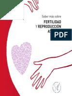 spr_sef_fertilidad.pdf