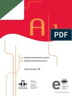lectura aa1.pdf