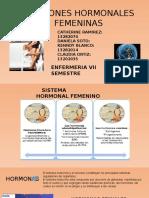 FUNCIONAMIENTO DE LAS HORMONAS FEMENINAS.pptx