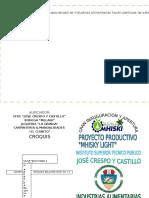 DICTICO DE INAUGURACION 2015.docx