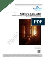 PlaniGestion_Auditorias_Ambientales