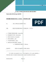 PESO VOLUMETRICO DE LOS SUELOS.docx
