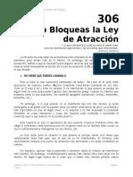 Autoestima+Cap+306+Como+bloqueas+la+Ley+de+Atraccion.doc