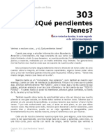 Autoestima+Cap+303+Que+Pendientes+Tienes.doc