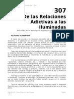 Autoestima+Cap+307+De+las+Relaciones+Adictivas+a+las+Iluminadas.doc