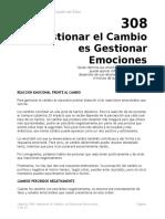 Autoestima+Cap+308+Gestionar+el+Cambio+es+Gestionar+Emociones.doc