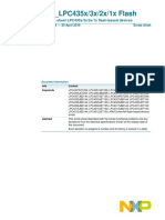 ES_LPC435X_3X_2X_1X_FLASH (1)