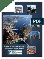NORMAS DE SEGURIDAD INTEGRAL V8-2014.pdf