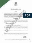 Respuesta a Observaciones Convocatoria Publica 001 de 2016.pdf