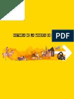 historiamineria.pdf