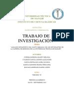 BIOESTADISTICA (1).docx