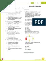 EvaluacionNaturales5U4.doc