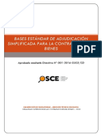 7.Bases Estandar as Bienes as 33 Mobiliario Escolar Gdssm Integradas