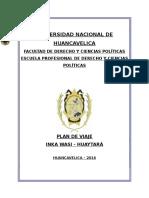 PLAN-DE-TRABAJO-huaytara-ultimo.docx