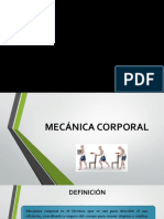 mecanica corporal.pdf