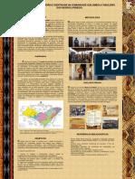 III Congresso de Direito Dos Povos Tradicionais
