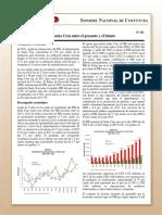 Coy 251 - Santa Cruz entre el presente y el futuro.pdf
