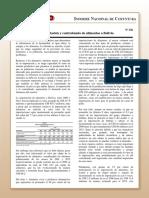 Importación y contrabando de alimentos en Bolivia (2).pdf