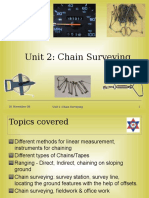 unit-1-chain-surveying.pptx