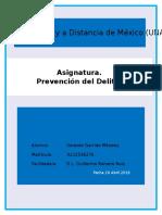 SPDD_U1_A2_GEGM.docx