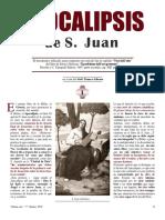 Apocalipsis de San Juan (1)
