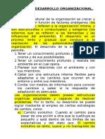 TEORIA_DEL_DESARROLLO_ORGANIZACI-1[1]