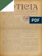 Noticia - Liceo de Hombres Antofagasta