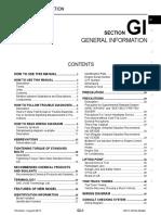 GI.pdf