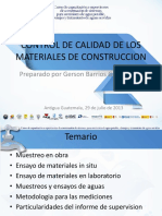 Conferencia II.pdf