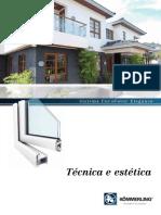 eurotufutur-elegance-PT.pdf