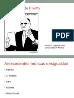 presentación piketty clase fundamentos