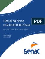 manual-da-marca-versao-reduzida-r-02-16.pdf