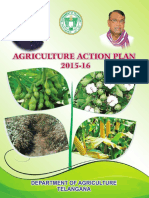 Agri Action Plan 2015-16 New - Copy.pdf