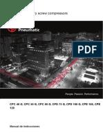 24710140 Manual de Operaciones.pdf