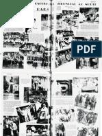 Revista da Semana (RJ) - 23NOV1940