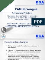 Dga (1).pptx