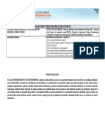 colombia aprende.pdf
