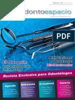 Revista Oe