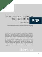Ideias estéticas e imaginação poética em Hölderlin.pdf