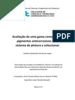 [24] avaliaçao de uma gama-.pdf
